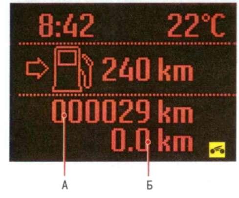 ford-focus-2-manual-0025-2.jpg