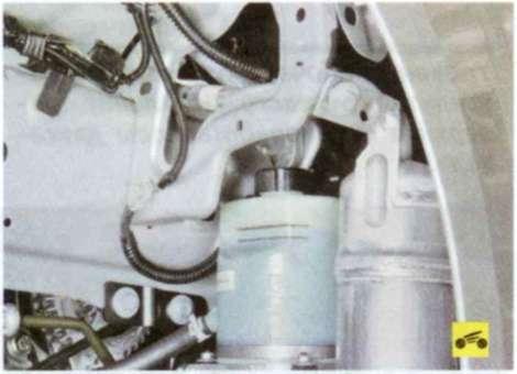 форд с мах руководство по ремонту и эксплуатации #3