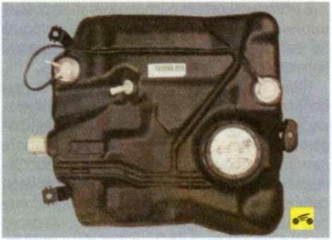 Двигателя часть 2 форд фокус 2