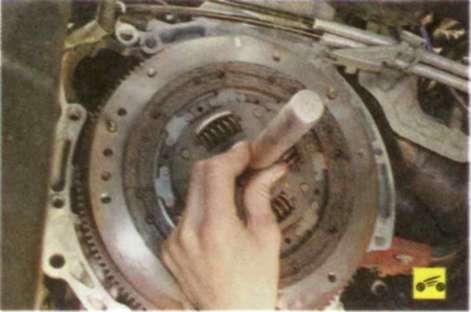 ремонт компрессора на форд фокус 2 1.8