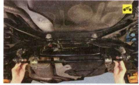 инструкция по переборке двигателя бмв м50б25