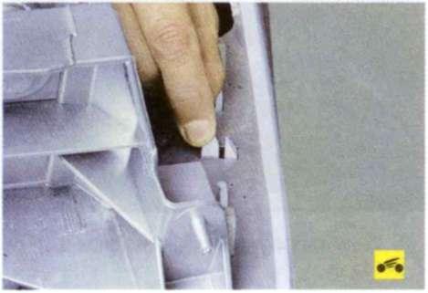 Шевроле лачетти ремонт рулевой рейки своими руками
