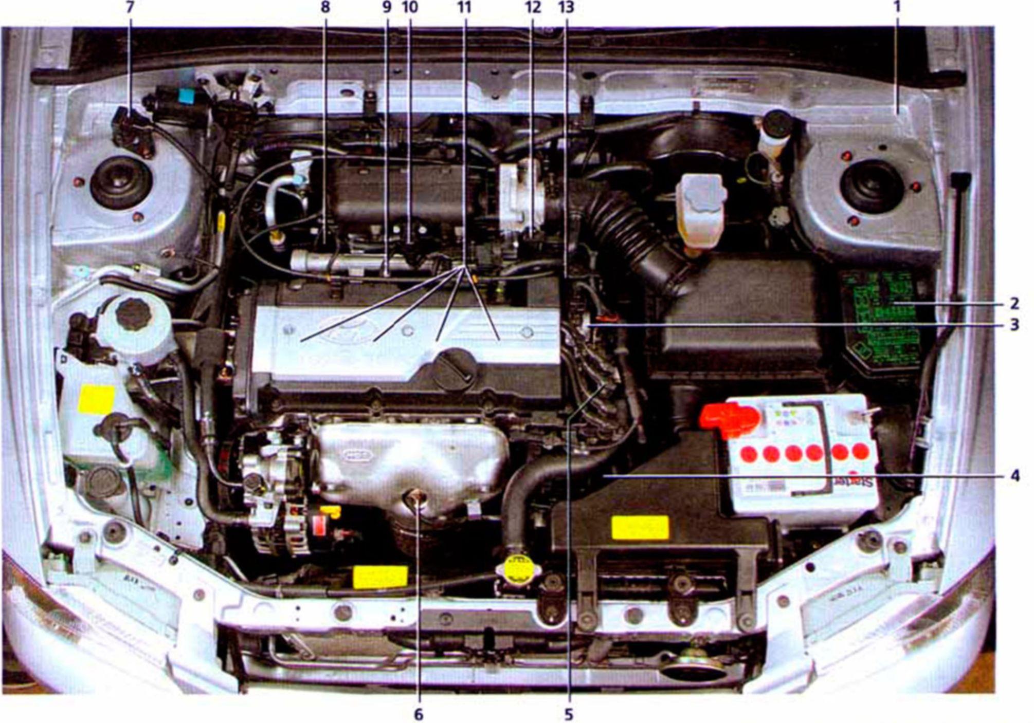 mitsubishi colt 2008 инструкция по эксплуатации