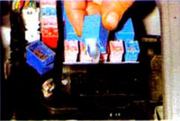 Перчатки и варежки - купить недорогие - товары из китая