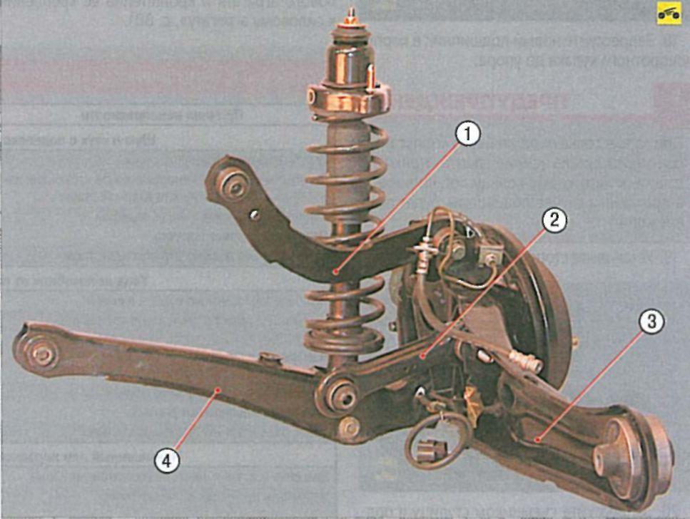 Митсубиси лансер 10 инструкция по ремонту