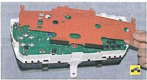 Подогреватели ДВС с помпой 25 товаров в категории