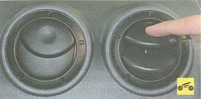 Тормозные колодки на поло седан отзывы
