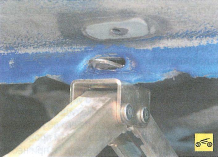 Лобовое стекло с подогревом тойота аурис