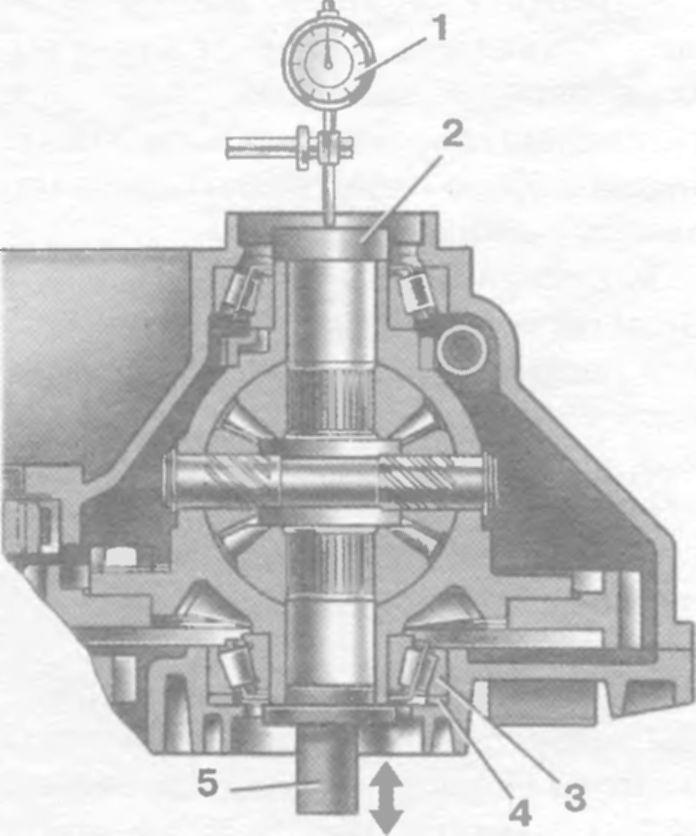 Чертеж двигатель ваз 2108